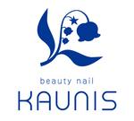 Logo-KAUNIS_tate.jpg
