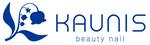 Logo-KAUNIS_yoko (1).jpg